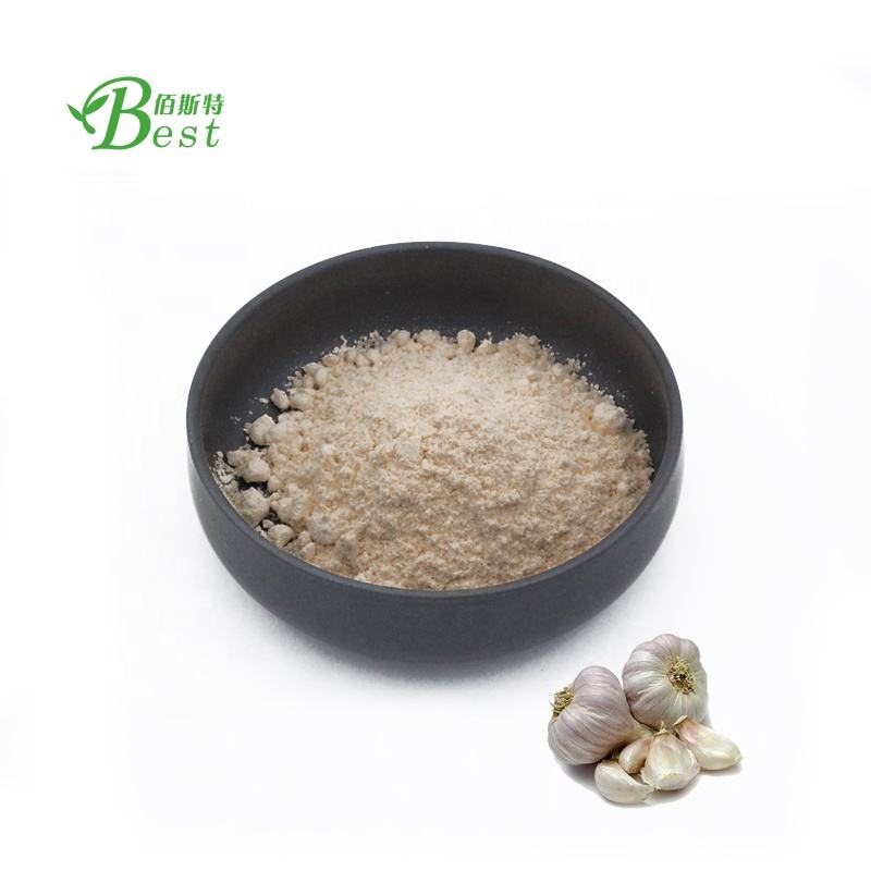 100% soluble allicin 30% herb extract wholesale price