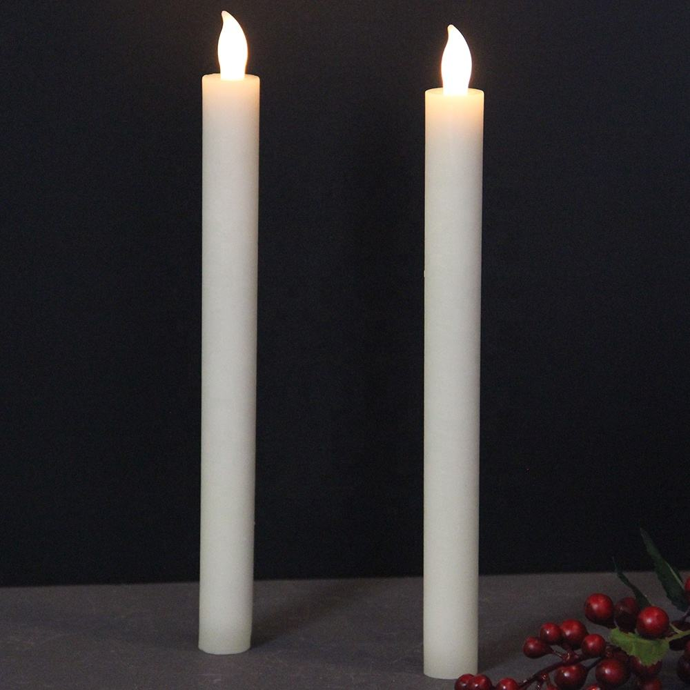 Candle Of Food Warmer Candle Of Food Warmer Suppliers And Manufacturers At Alibaba Com