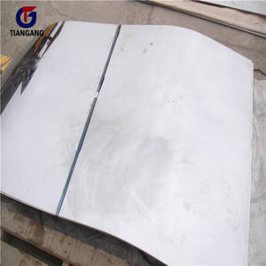 440c stainless steel plate price per kg