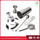 China wholesale bar tools and equipment, stainless steel bar tool set