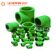 China manufacturer plastic plumbing Accessories Specially design for water