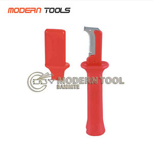 31HS Mechanical Stripping Knife for Electric Wire