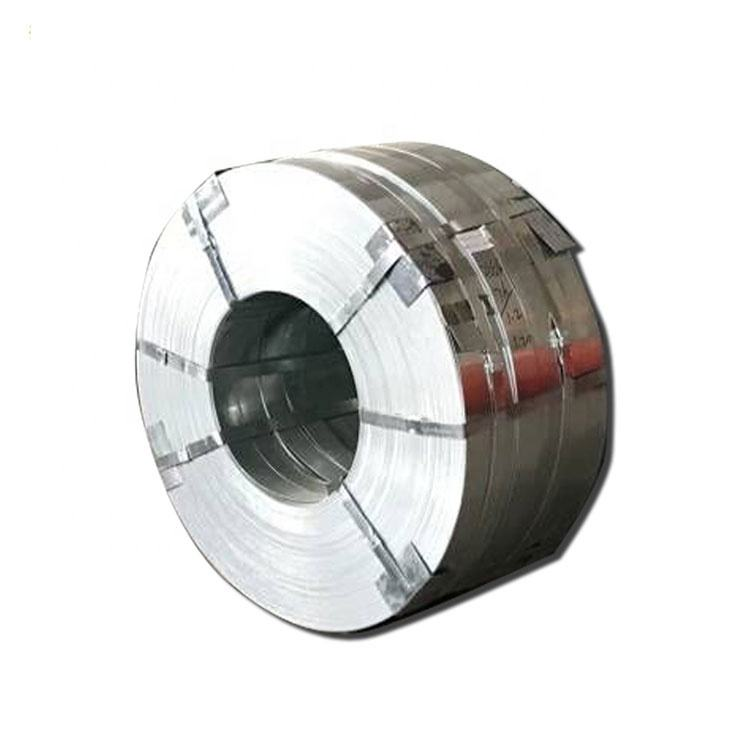 Galvanized Steel Coil Cold PPGI/GI for Wall Construction,Manufacturer Price Zinc Plate,