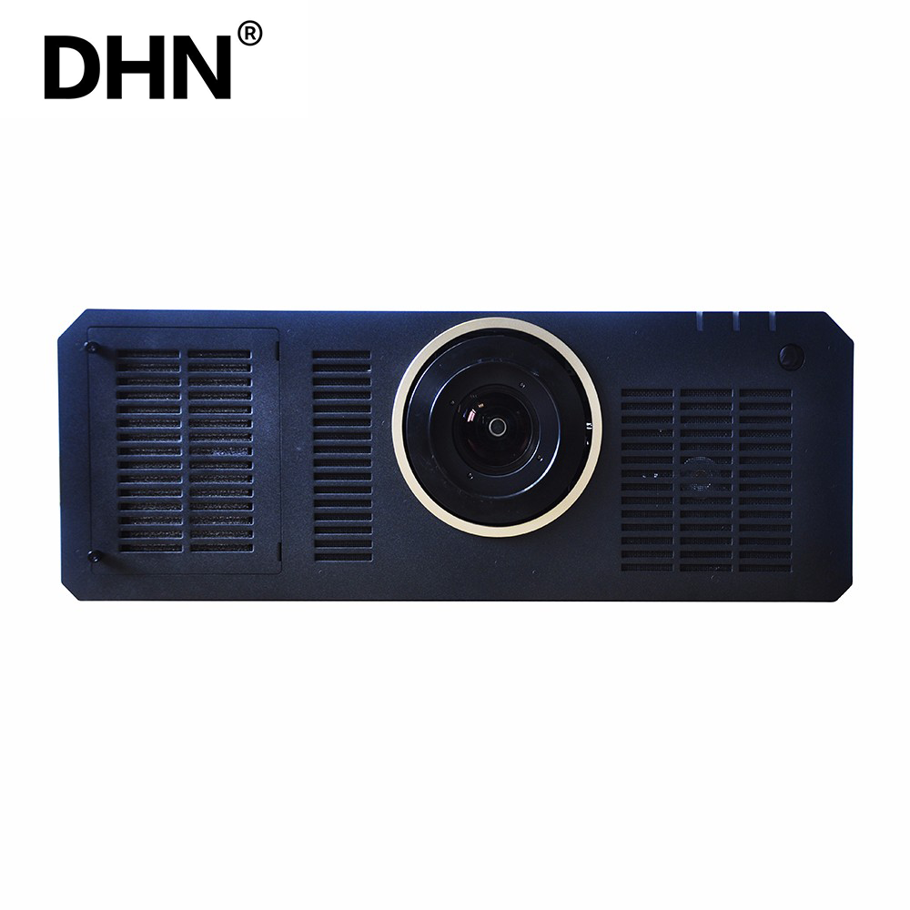 11000 lumens projector for engineering projects