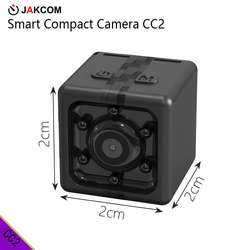 JAKCOM CC2 Smart Compact Camera New Product of Digital Cameras Hot sale as 3x video mp4 wifi mini dv md81 manual cctv hd camera