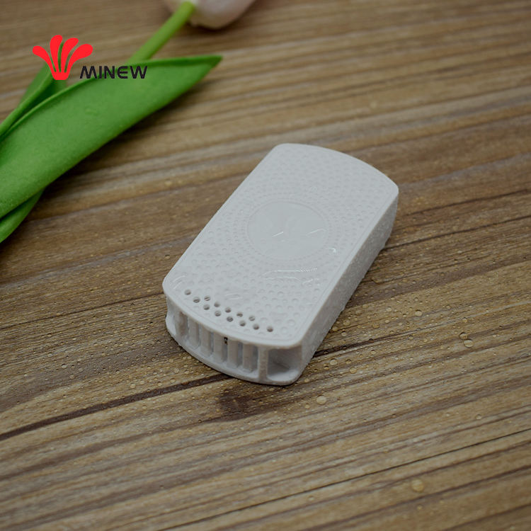 Digital temperature and humidity sensor SHT31 bluetooth temperature detector