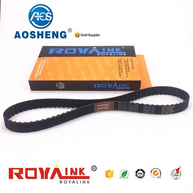 94210,77107X22MM,TB185 Motoronderdelen Hoge Kwaliteit Auto Timing/Ronde <span class=keywords><strong>Rubber</strong></span> Riem Cam Kettingspanner Made In China