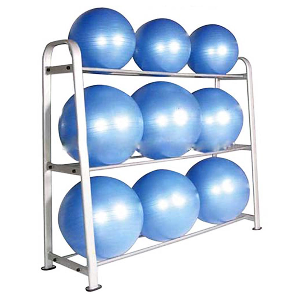 Large capacity multi-function utility high quality golf ball display