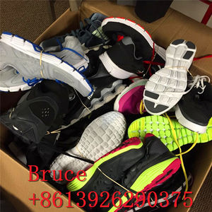 UK used shoes 에 bales all styles bulk 싼 used 화 대 한 \ % sale