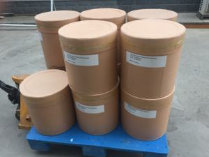 Feed Additives Zinc Methionine