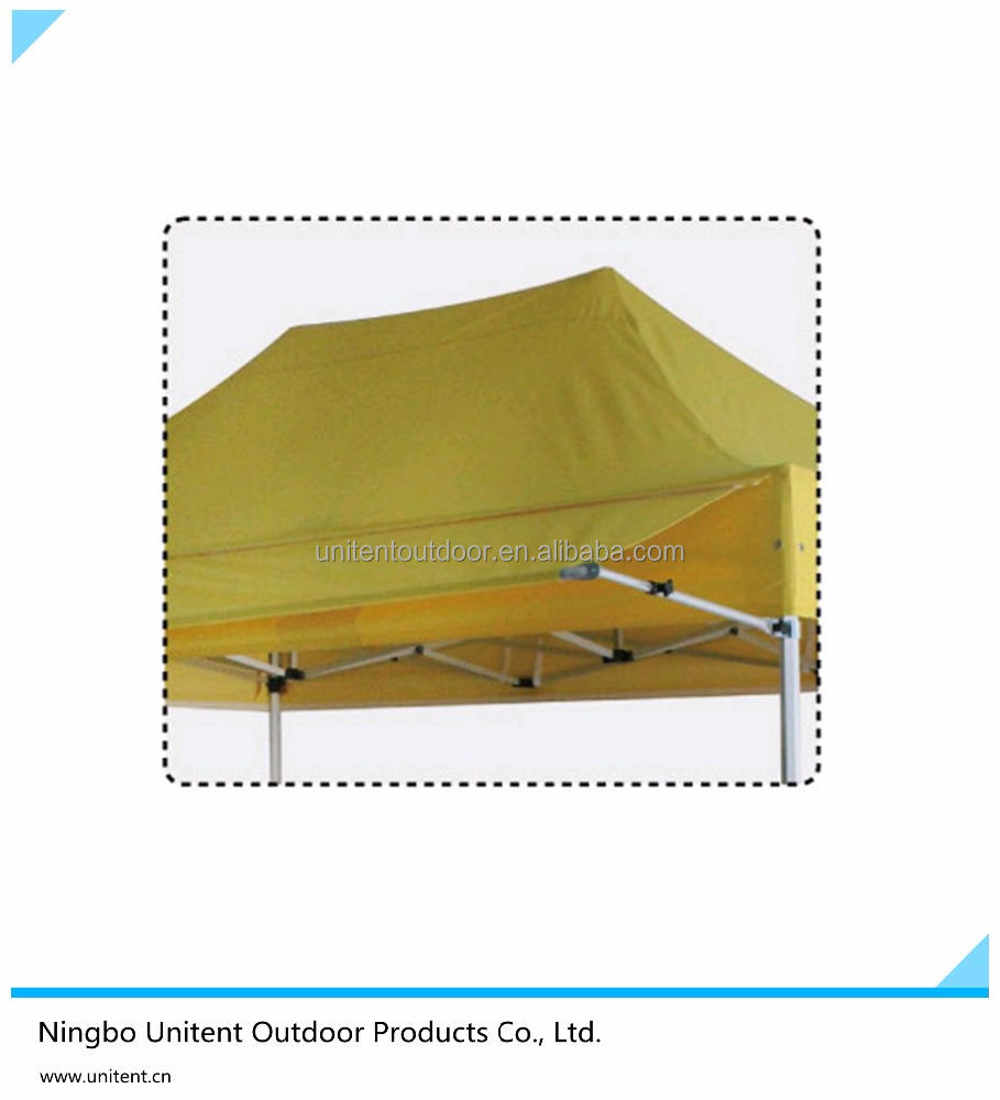 Camping Camping Tent Canopy Gazebo Extension Visor