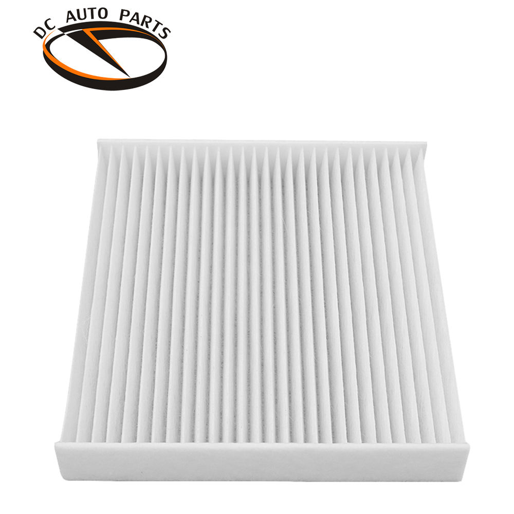 Air cabin filter 87139-YZZ16 87139-06050 for cars