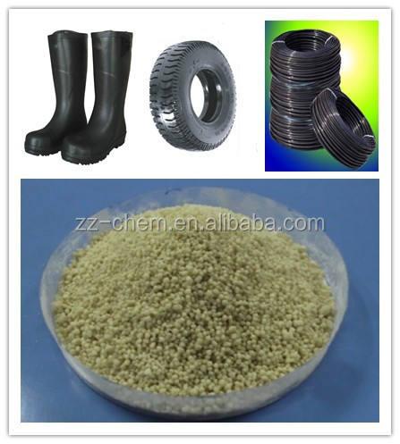 Rubber Accelerator NOBS / Rubber Chemical NBS / Accelerator MOR