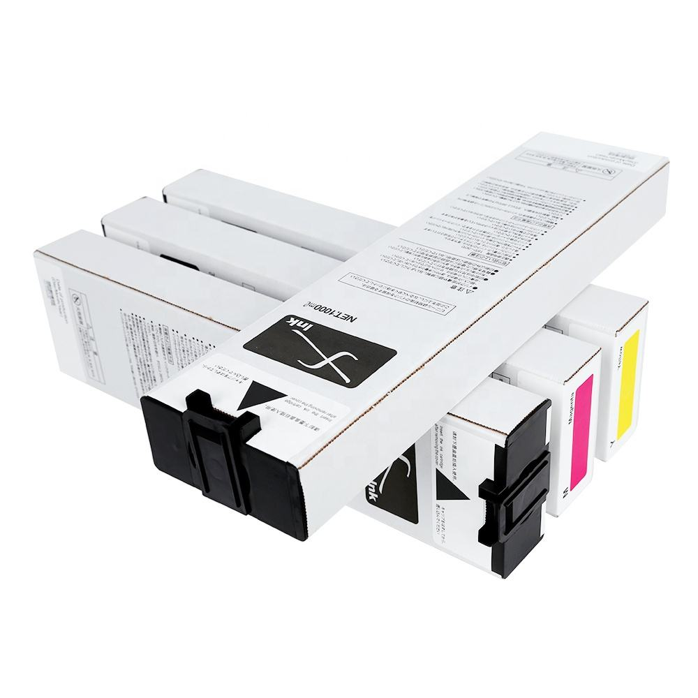 RISOs ComColors 7050/7150/9150/HC 5500/FW/GD ink for ORPHISs ,Long-term use will not block the inkjet head