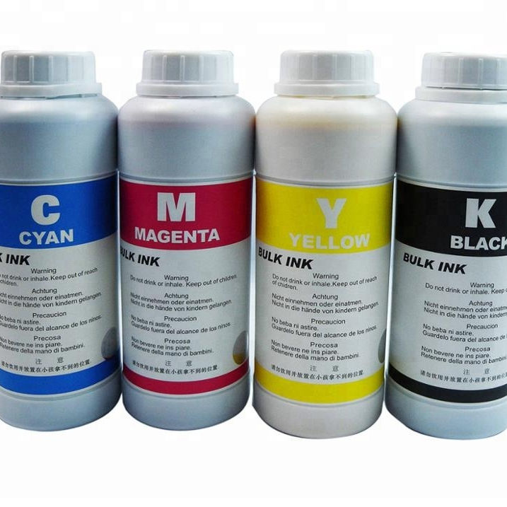 40g//Bottle,1 Black,1 Cyan,1 Magenta,1 Yellow Refill Color Laser Toner Powder Kits for C1600 CX16NF for OKI C110 C130 C160 for Xerox 6121 Laser Printer
