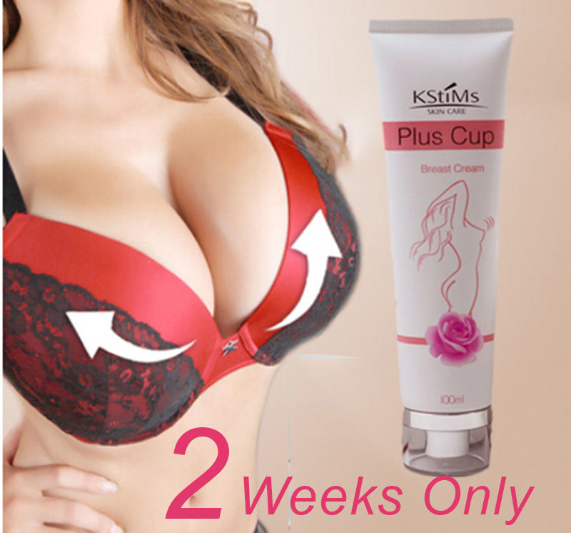 Japanese Hot Selling Instant Lifting Up Shape Up Big Breast Beauty Big Boobs Enlargement Bust Firming Cream