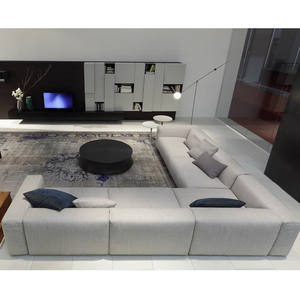 latest fabrique sofa designs with price fancy sofa set