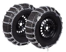 2245 Truck Tire Chains