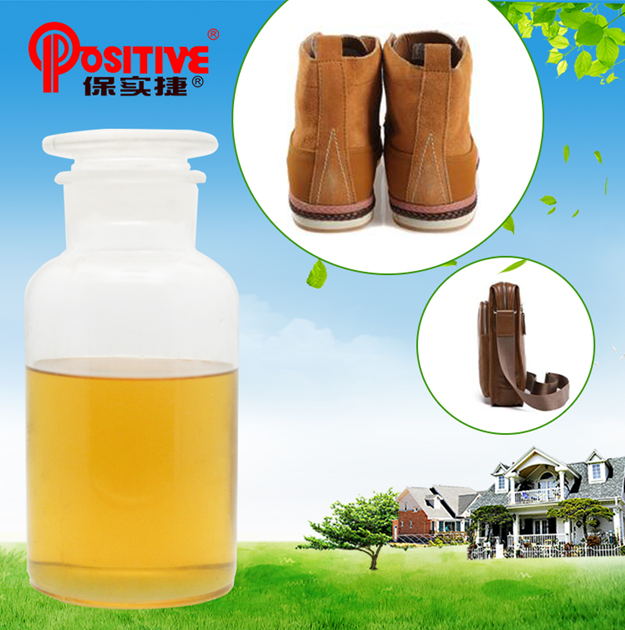 Contact Adhesive for Footwear & Leather