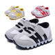 Casual New Born Baby Design Shoes UK Low Price Toddler Sale soft sole Baby Shoes