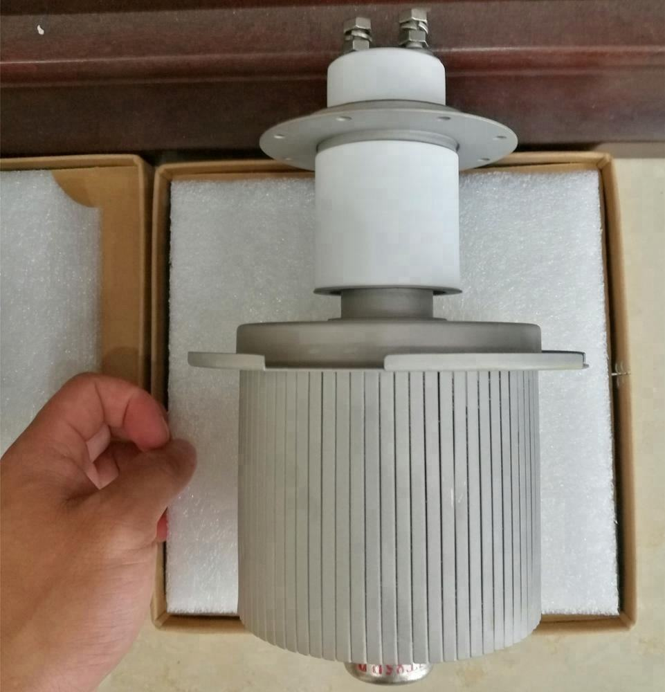 China Made Oscillation lamp 7T85RB,Toshiba Oscillator Tube 7T85RB