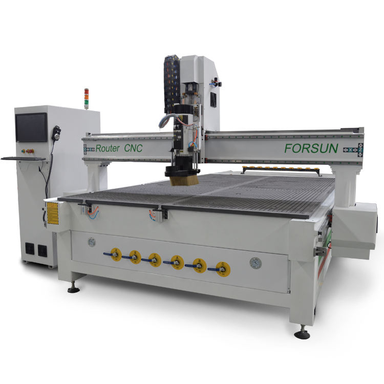 Discount!! 1325 metal milling cnc router aluminum cutting machines for wood engraving cabinet door