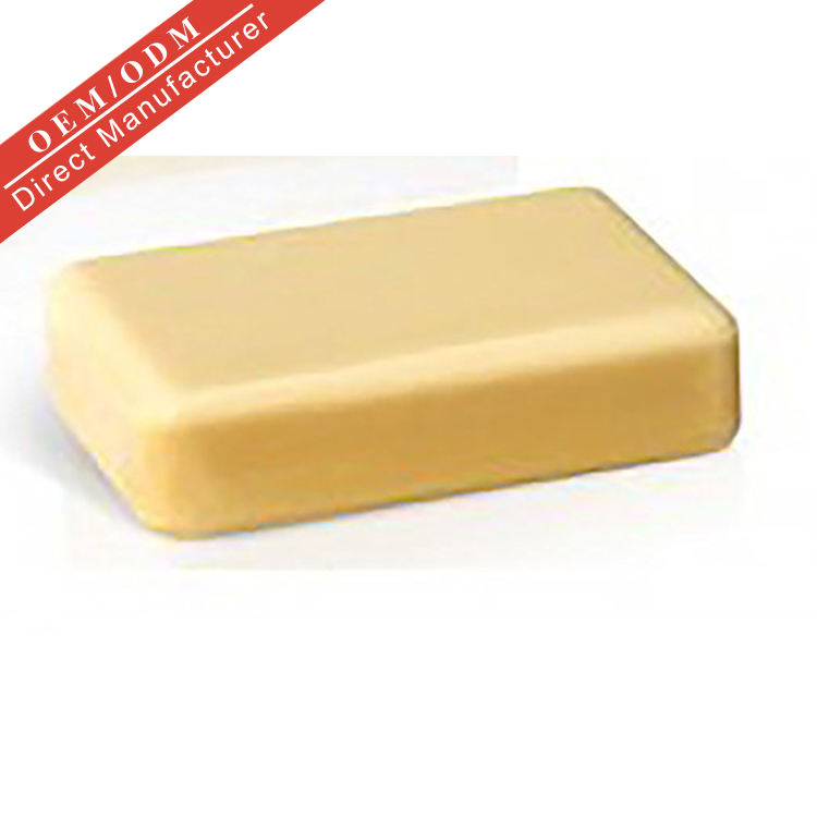 Dark Spot scar Remover anti pimple medicated soap with snail for acne beauty indonesia soap