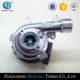 manufacturer direct supply hot sale electric CT16V 17201-OL040 turbo booster turbo charger for Toyota