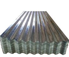 Galvanized Steel Corrugated Metal Roof Sheet Roll Forming Machine GI Roofing tiles