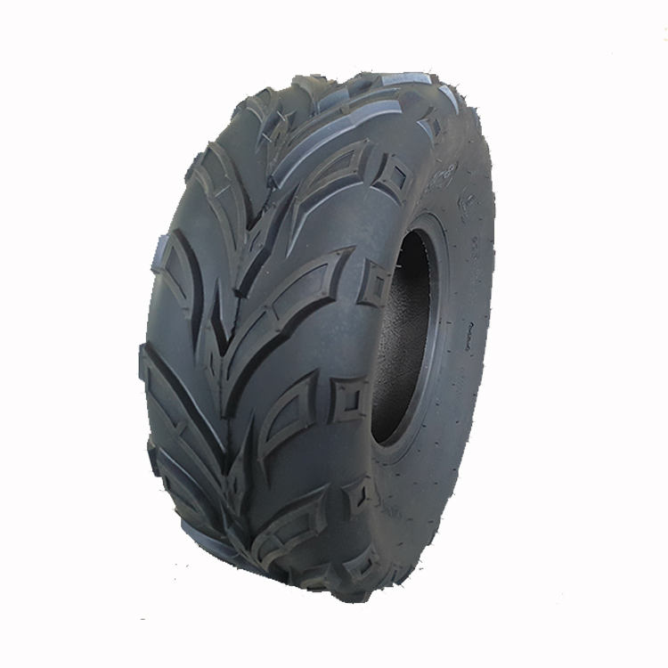 Discount Cheap Used ATV Tires