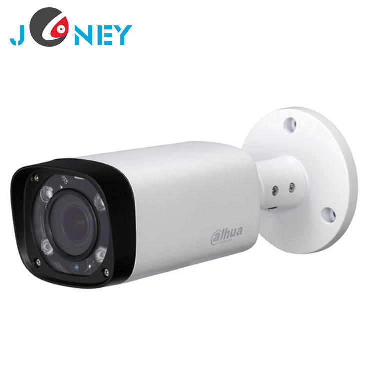 4MP 2.7 ~ 12mm varifocal lens dahua cctv kamera
