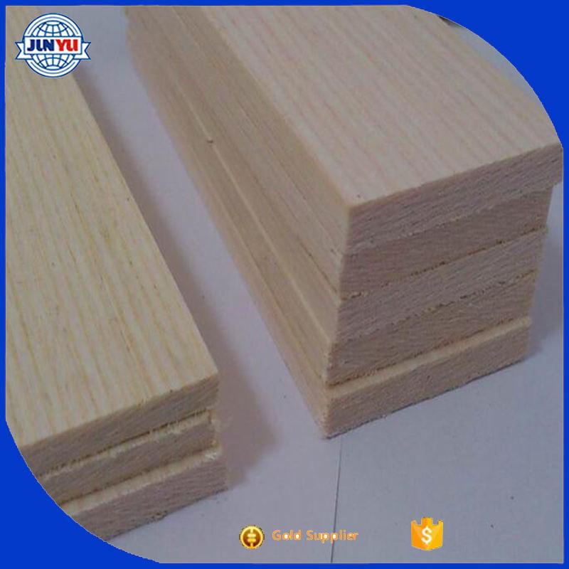 2018 New sawn timber of larch/lumber pine/packing plywood