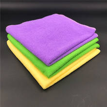 Car Care And Cleaning Products Super Magic Towel Absorbent Car Clean Microfiber Magic Cleaning Cloth Stock Towel