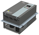 POWTRAN PI500 series variable frequency drive 50hz to 60hz 0.75kw to 630kw frequency inverter