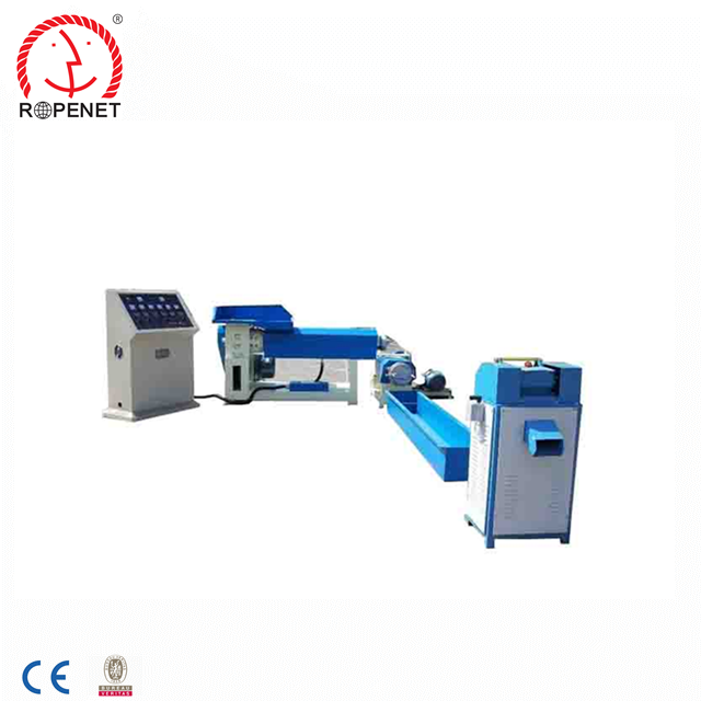 <span class=keywords><strong>Plastic</strong></span> film granulator <span class=keywords><strong>machine</strong></span>/pp pe film <span class=keywords><strong>recycling</strong></span> pelletiseren <span class=keywords><strong>extruder</strong></span>