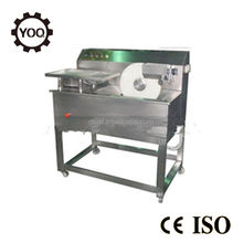 D3335 Hot Sale Small Machines For Home Business