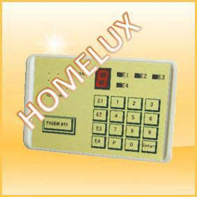 auto de teléfono pstn marcador marcador de <span class=keywords><strong>alarma</strong></span>