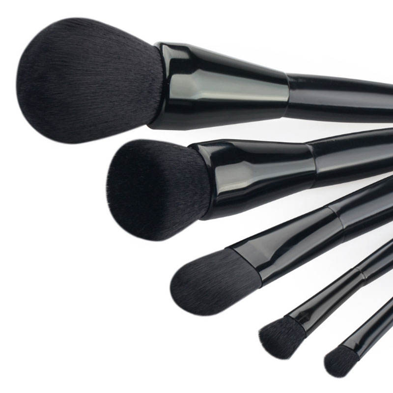 Wholesale Custom Logo Makeup Brushes Private Label Free Sample Real Technique High Quality Professional