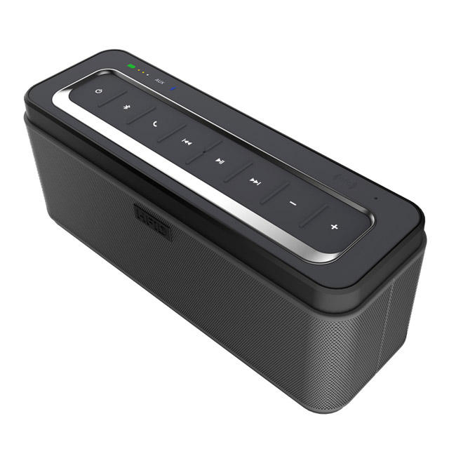 HiFID New Arrival Bluetooth <span class=keywords><strong>스피커</strong></span> 30 와트 <span class=keywords><strong>무선</strong></span> Hifi Bluetooth <span class=keywords><strong>스피커</strong></span>