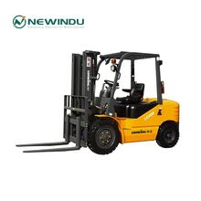 Cheap Price China LG40D Mini Electric Forklift