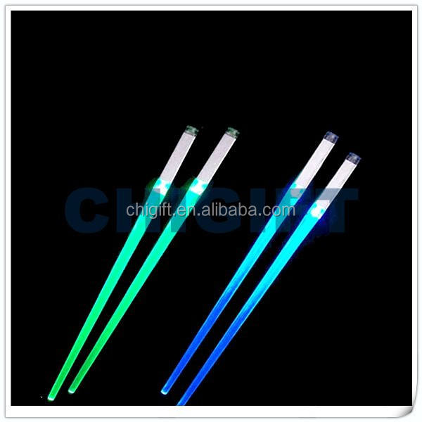 Bán Sỉ <span class=keywords><strong>99</strong></span> <span class=keywords><strong>Cent</strong></span> Store Items Glowing Đũa