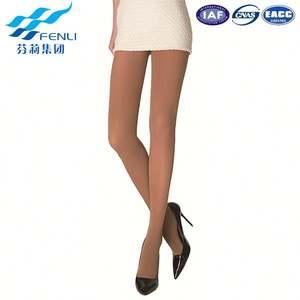 2016 di alta qualità alla moda fashion design donne mature tacchi alti calza tubo