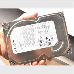 new products laptop desktop internal HDD 500gb hard disk disk head drive gaming pc 3.5 Inch