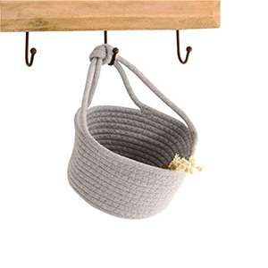 Hanging Wall Basket Suppliers