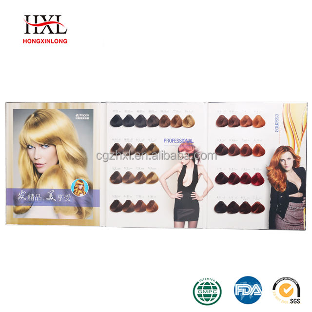 professional hair color, hair dye, OEM ODM,