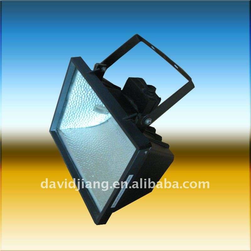 NEWLEC 150W LINEAR  TUNGSTEN HALOGEN LAMP X 2