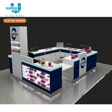 Nail Beauty Kiosk Design Furniture Nail Bar Kiosk Design For Sale