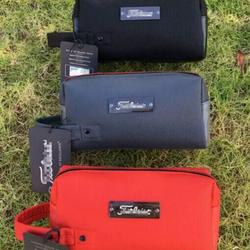 Golf Accessories Golf Small Bag