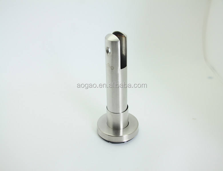 08-3 toilet partition adjustable support legs with low price