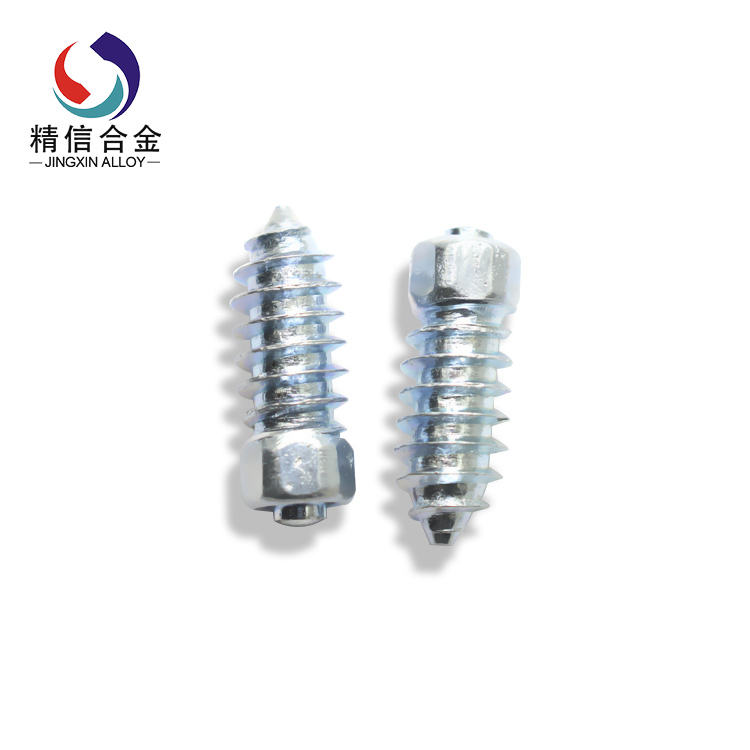 2018 NEW Screw Studs for shoes,cars,truck,motorcycle,bike